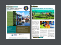 PEBACC Newsletter