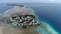 Tokelau endorses the Vemööre Declaration for Pacific conservation