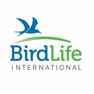 BirdLife%20International%20logo.jpg