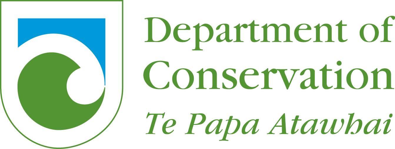 DOC-Logo2.jpg