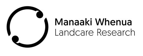 Landcare%20Research1.png