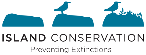 island-conservation-logo-regular.png